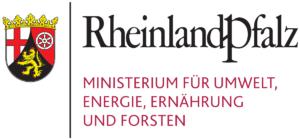Logo Ministerium MfUEEuF RLP